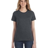 Ladies' Lightweight T-Shirt