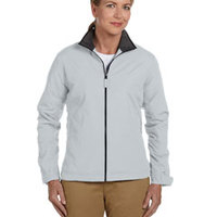 Ladies' Three-Season Classic Jacket