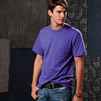 Fruit of the Loom Adult Heavy Cotton HDT-Shirt