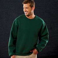 Fruit of the Loom Adult SupercottonSweatshirt