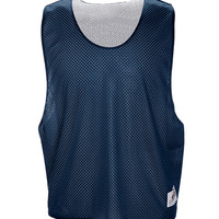Adult Lacrosse Practice Performance Jersey