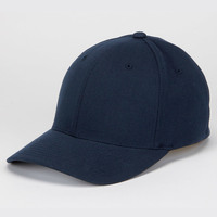 Flexfit® Pro-Formance Trim Poly Cap