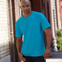Adult Tall Beefy-T® T-Shirt