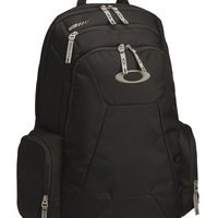 Station Pack Large Backpack