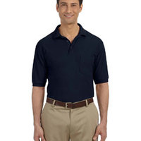 5.6 oz. Easy Blend Polo 