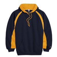 Hook Hooded Sweatshirt