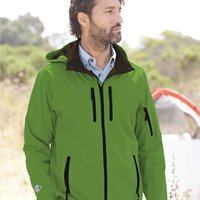 H2Xtreme™ Expedition Soft Shell