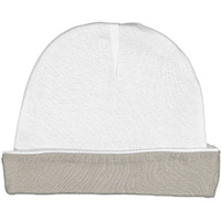 Infants'5 oz. Baby Rib Cap