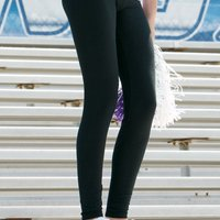 Ladies' Love 'Em Leggings