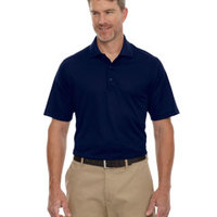 Eperformance™ Men's Stride Jacquard Polo