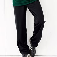 100% Polyester Fleece Pant