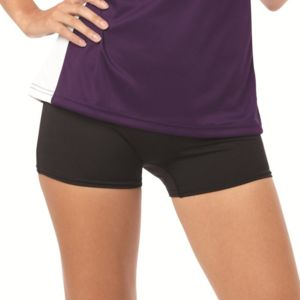 Women's Compression 2.5'' Inseam Shorts Thumbnail