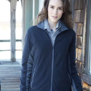 Women's Pike's Peak Microfleece Jacket Thumbnail