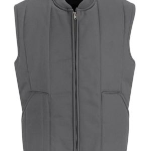 Quilted Vest Thumbnail