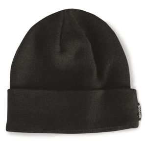 Basecamp Performance Knit Beanie Thumbnail