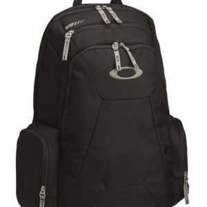 Station Pack Backpack Thumbnail